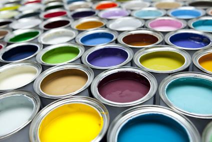 peintures à l'eau ou à l'huile : style, composé et utilisation - tgko - Peinture A L Eau Sur Peinture A L Huile