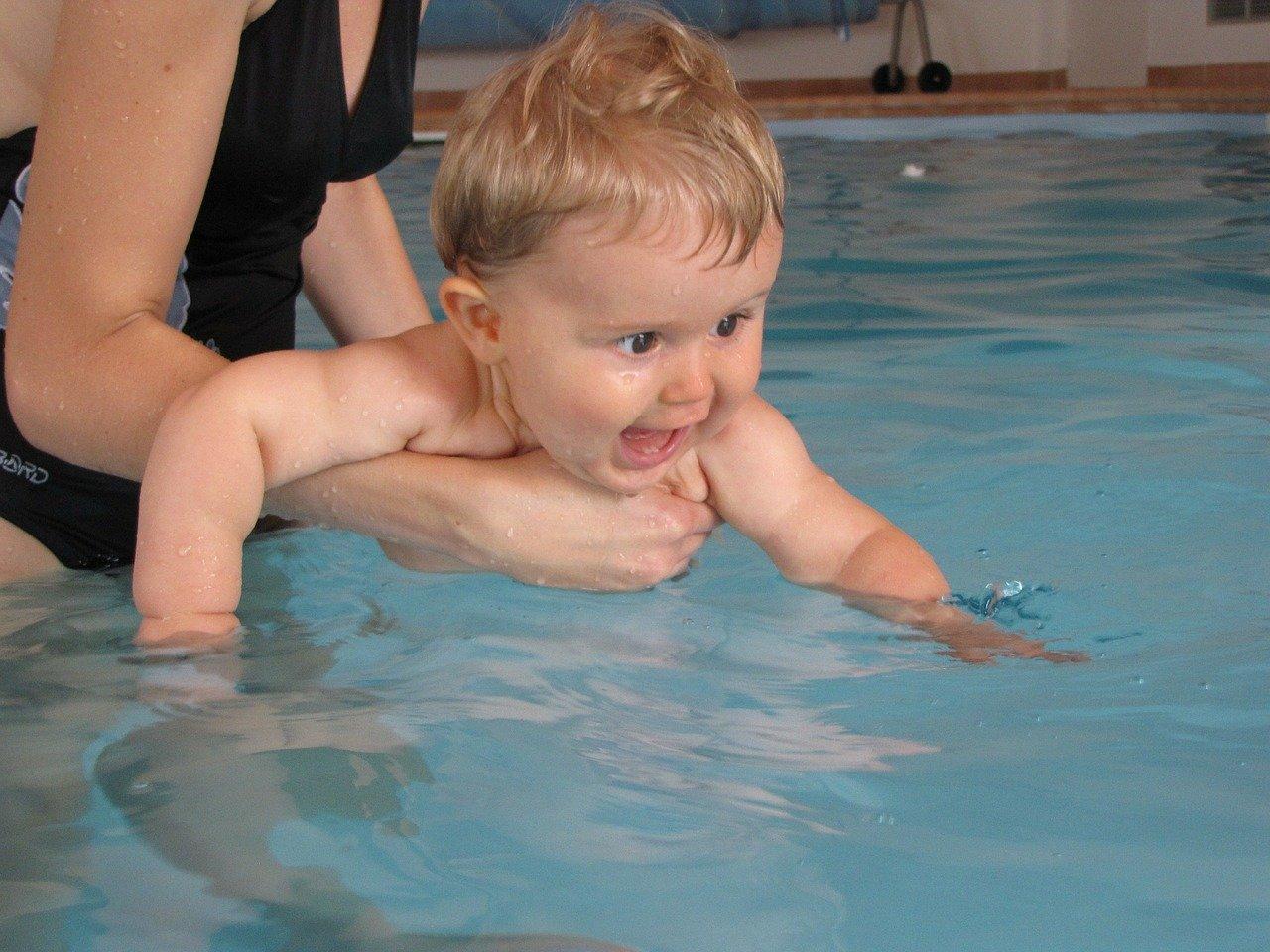 coût entretenir piscine