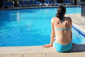 entretien piscine coût
