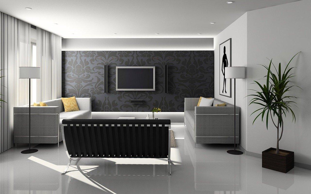 achat-meubles-internet